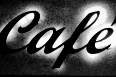 CafebyMicaelKallin