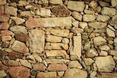 StoneWallDoroVallleybyErikArnell