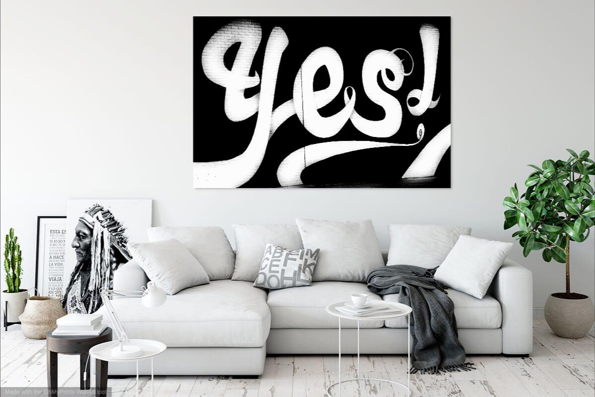 1_yes