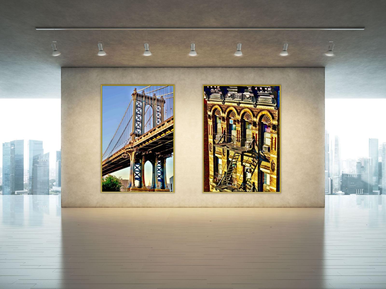 NY-Gold