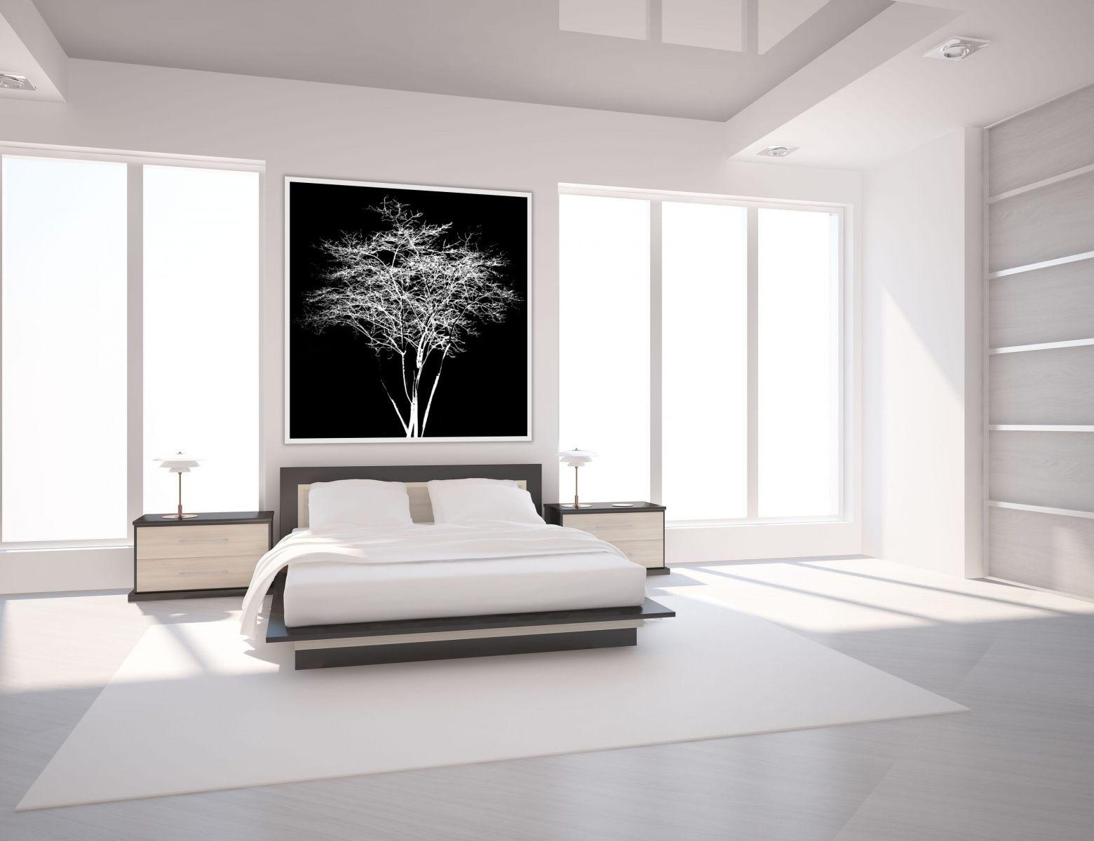 berlinträd