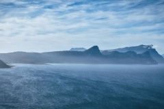 Cape-Horn-Mountains-by-Micael-Kallin