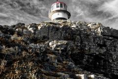 Lighthouse-Cape-Horn-by-Micael-Kallin
