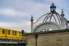 Berlin-Nollendorfplatz-by-Micael-Kallin