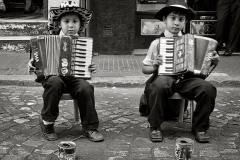 Los-Musicantes-by-Micael-Kallin