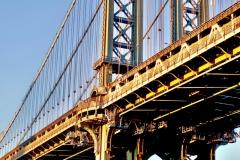 New-York-Brooklyn-Bridge-by-Micael-Kallin