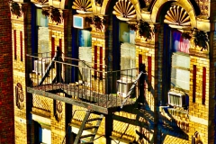 New-York-Golden-House-by-Micael-Kallin