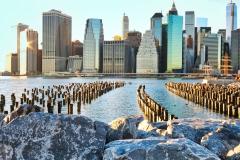 New-York-Manhattan-by-Micael-Kallin