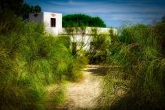 House-Ilha-de-Tavira-Algarve-by-Micael-Kallin