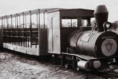 Train-Algarve